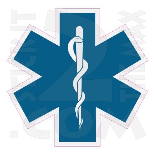 EMS - EMT